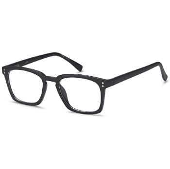 4U US 90 Eyeglasses